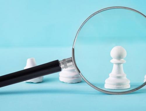 5 Tips to Avert the Pitfalls of Internal Hiring